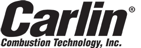Carlin Combustion Online OEM Guide Logo